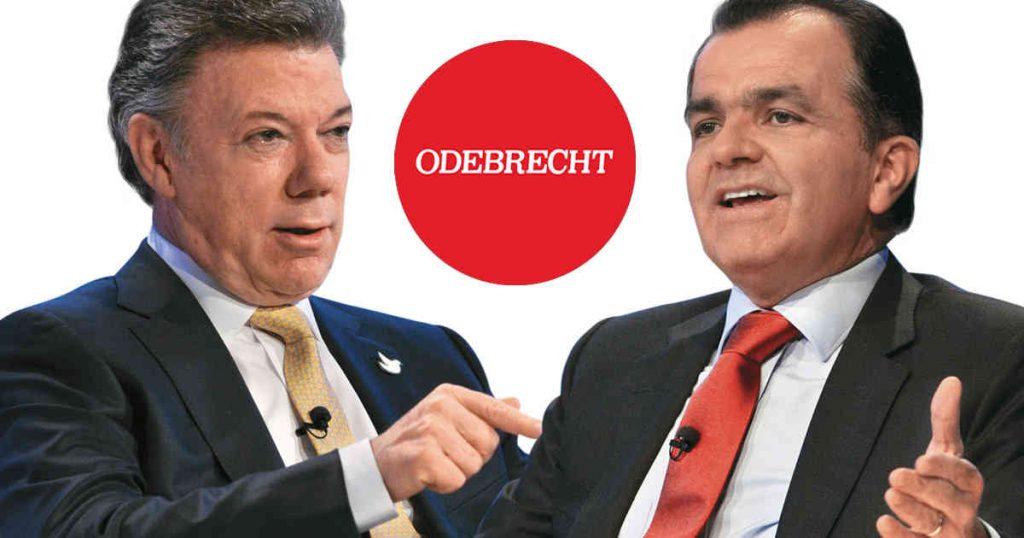 El Nodocrecht colombiano: completo informe del portal ColombiaCheck