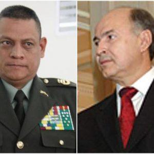 Aumento de extorsiones desde las cárceles ponen a temblar al director delInpec