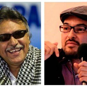 Terrorismo sexual de Jesús Santrich y Francisco Toloza en La Habana: jineteras y abusos en medio del proceso de paz