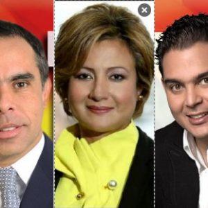Investigación: Fiscalía indaga por corrupción entre el grupo de Armando Benedetti y una congresista del Centro Democrático