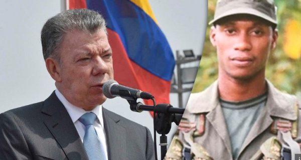 USD$10 millones del cartel de Sinaloa: la historia secreta que apretó el gatillo de Guacho y las FARC