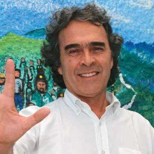 Los vínculos de Federico Restrepo, gerente de la campaña de Fajardo, con Hidroituango ¿Corrupción?