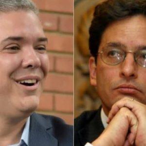 La exitosa firma de Alberto Carrasquilla en negocios con Fiduprevisora, Saludcoop y Cafesalud ¿Conflicto de intereses?