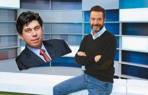 Cuando Álvaro García, nuevo jefe de comunicaciones de Duque, le cerró el programa a José Obdulio Gaviria