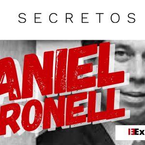 Los dineros calientes de Daniel Coronell
