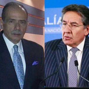 Gonzalo Guillén, eslabón del complot contra el Fiscal General desde España